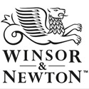 Winsor and Netwon